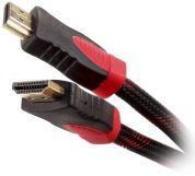 Kabel HDMI-HDMI PREMIUM ECOLOGY 1.4